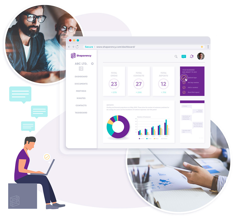 Best collaborative meeting software